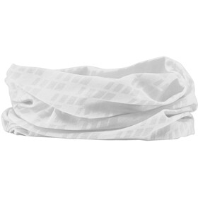 GripGrab Multifunctional Nackenwärmer weiß